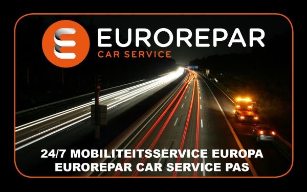Eurorepar Car Service Pas - Pechhulp € 49,95-2020-05-12 08:32:59