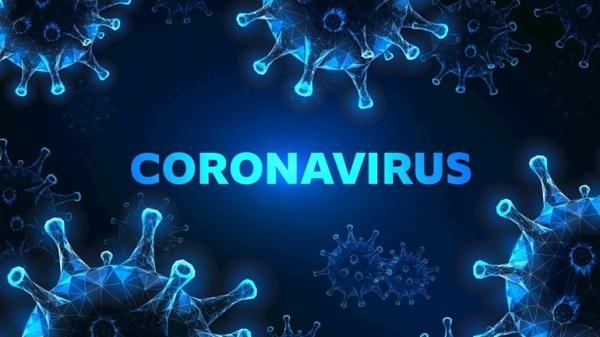 Coronavirus-2020-03-19 10:51:28